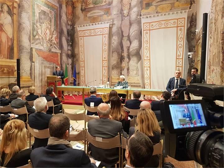 Energia, ok Ue a progetto su batterie di Italia Germania Francia